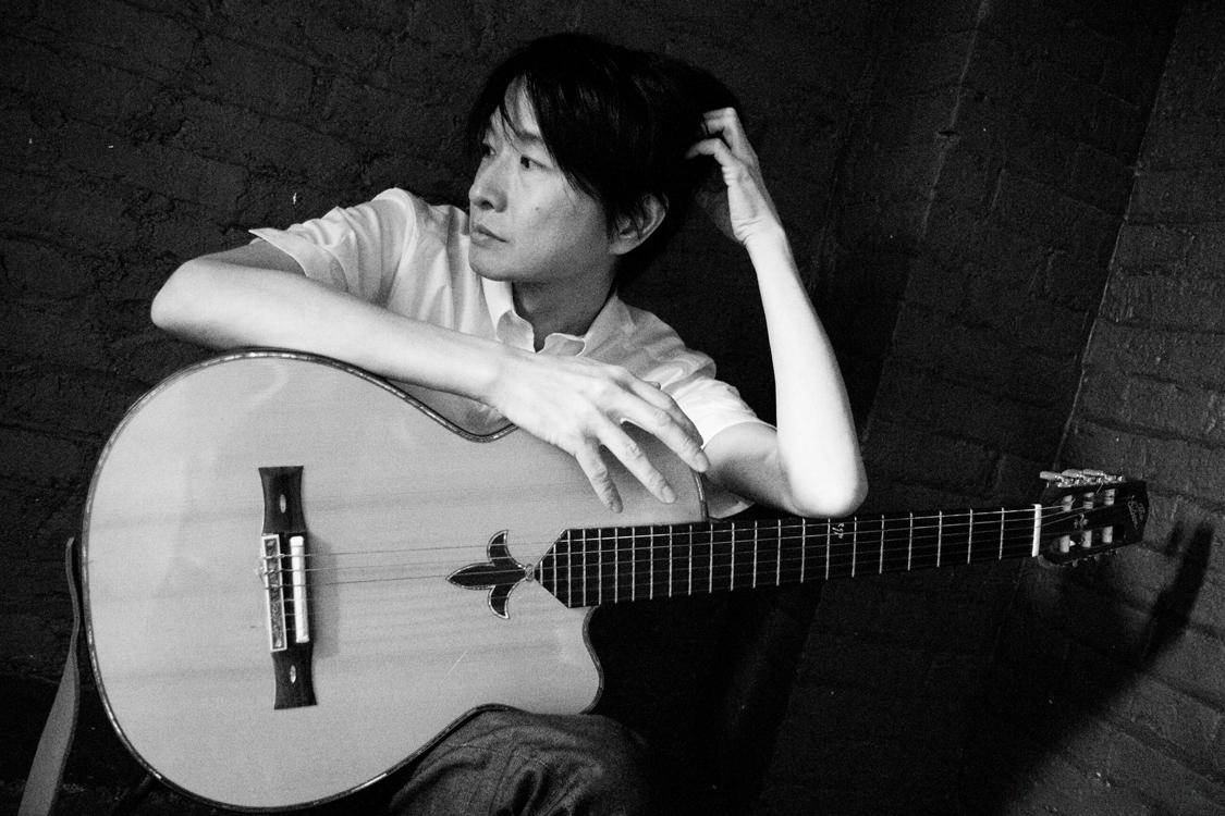 kenji_ozawa_guitar