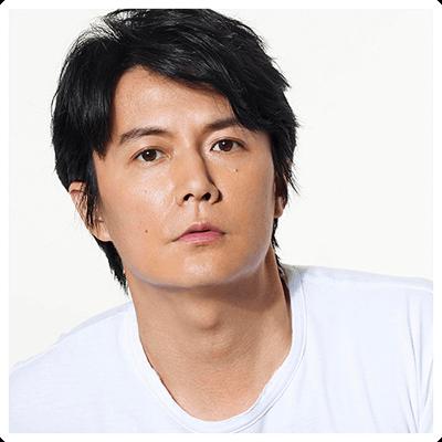 img_fukuyama_masaharu