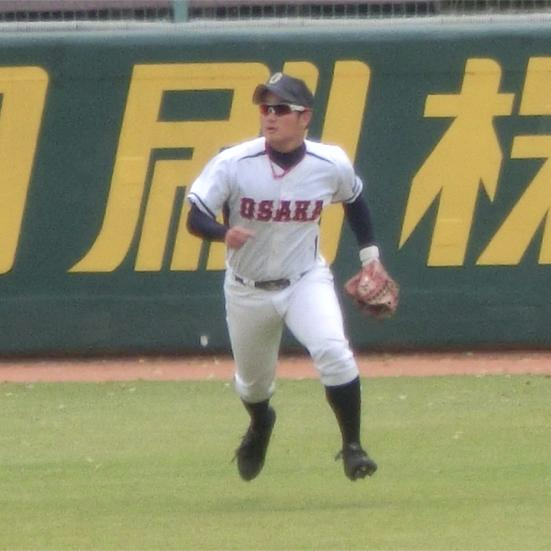mikitakahiro-yakyuubu