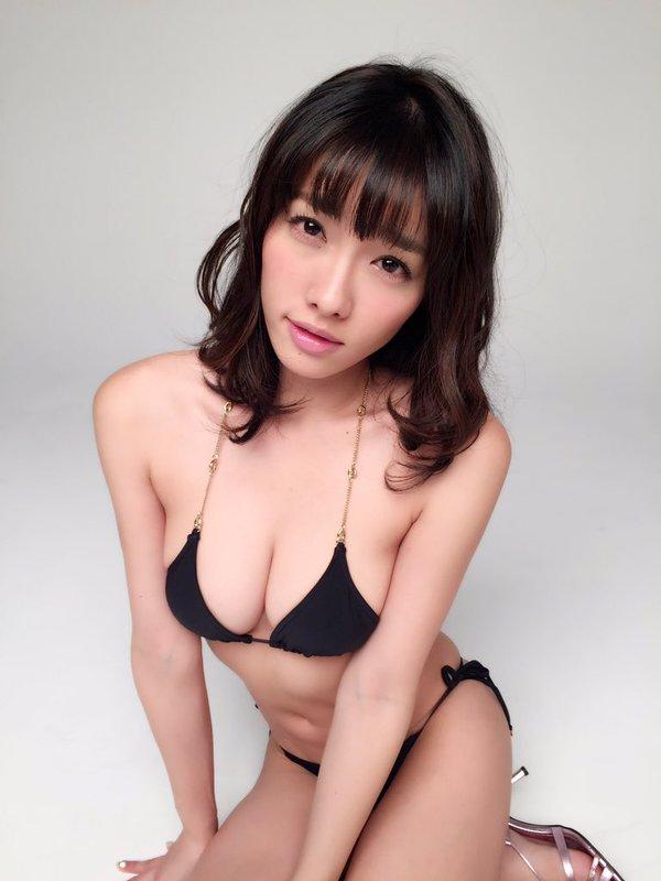 今野杏南04