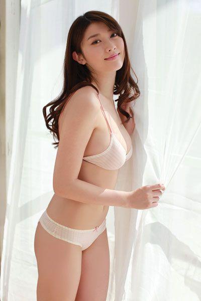 原幹恵02