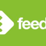 feedly-neet