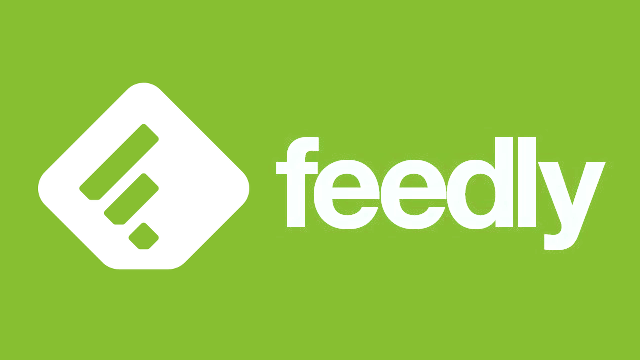 feedly-neet