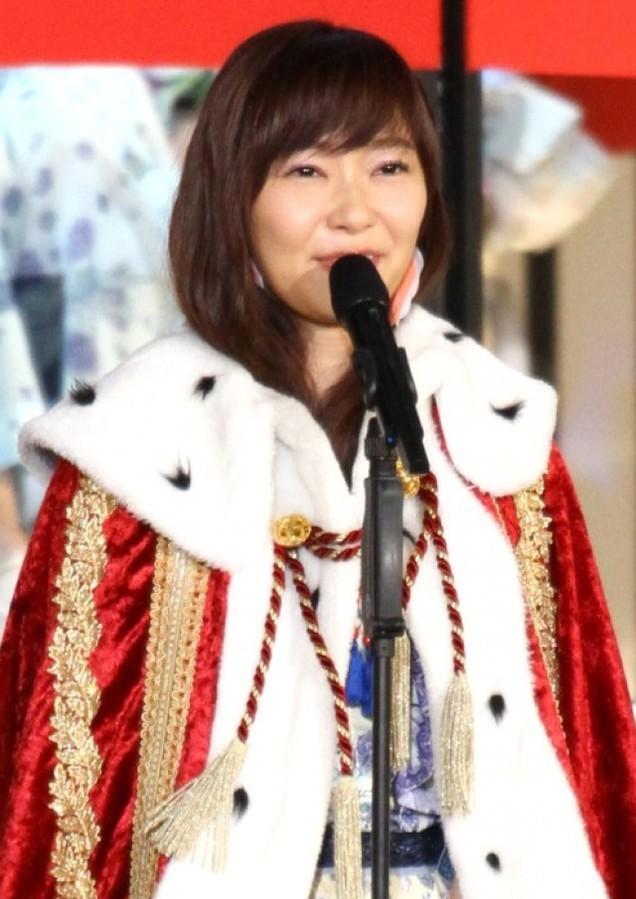 sashihara_rino