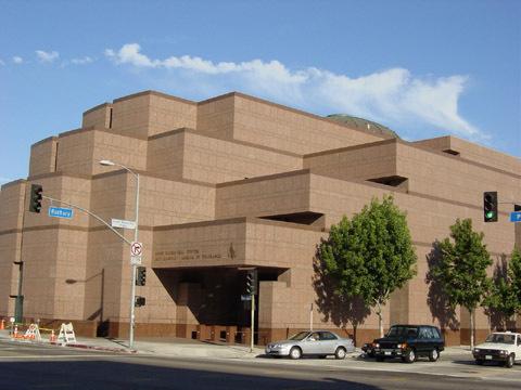アメリカの、ユダヤ人権団体「サイモン・ウィーゼンタール・センター」