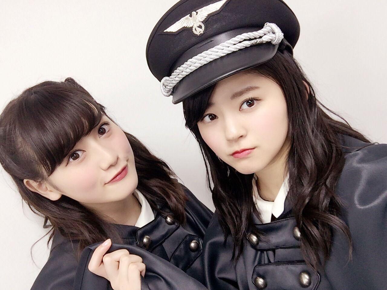 keyaki-nazi3