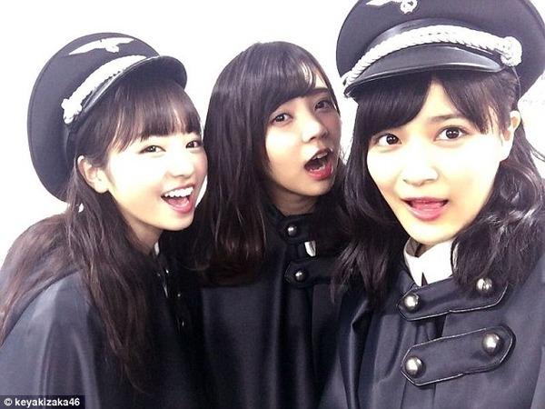keyaki-nazi4