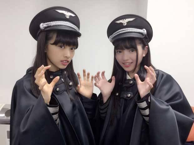 keyaki-nazi5