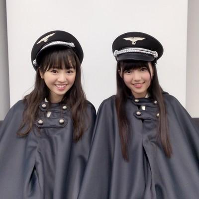 keyaki-nazi6