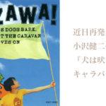 ozawa-saihatsu