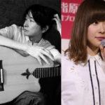 ozawa-sashihara-top