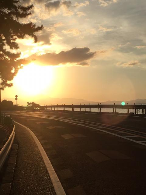matsuikazuyo-road